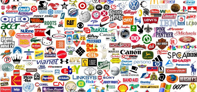 Brands In The USA